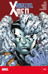 Cover_Amazing_X-Men_010