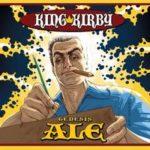 King-Kirby-Ale