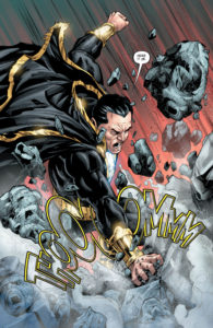 Black_Adam_Prime_Earth_001
