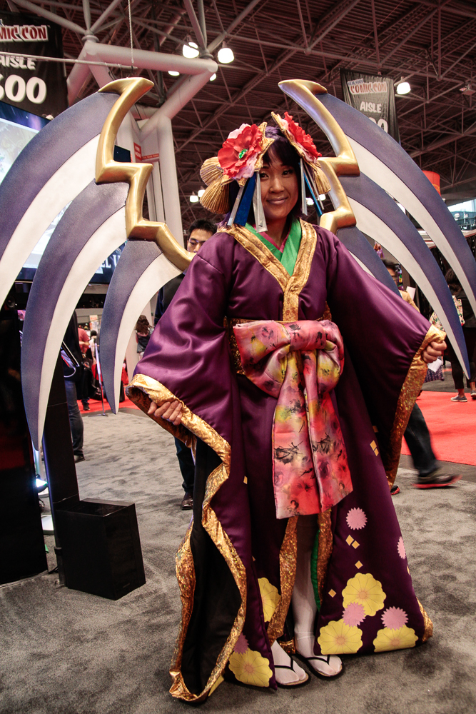 Cosplayers-14