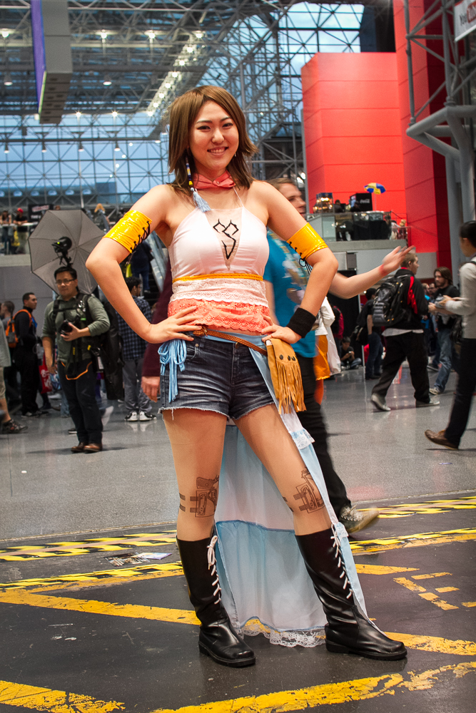 Cosplayers-19
