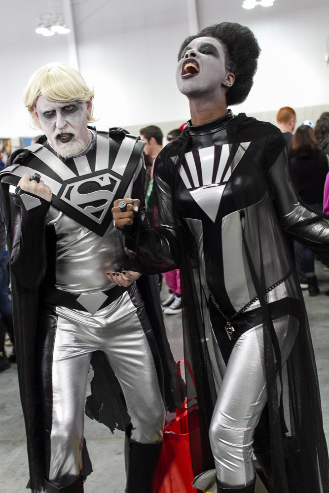 Cosplayers-25