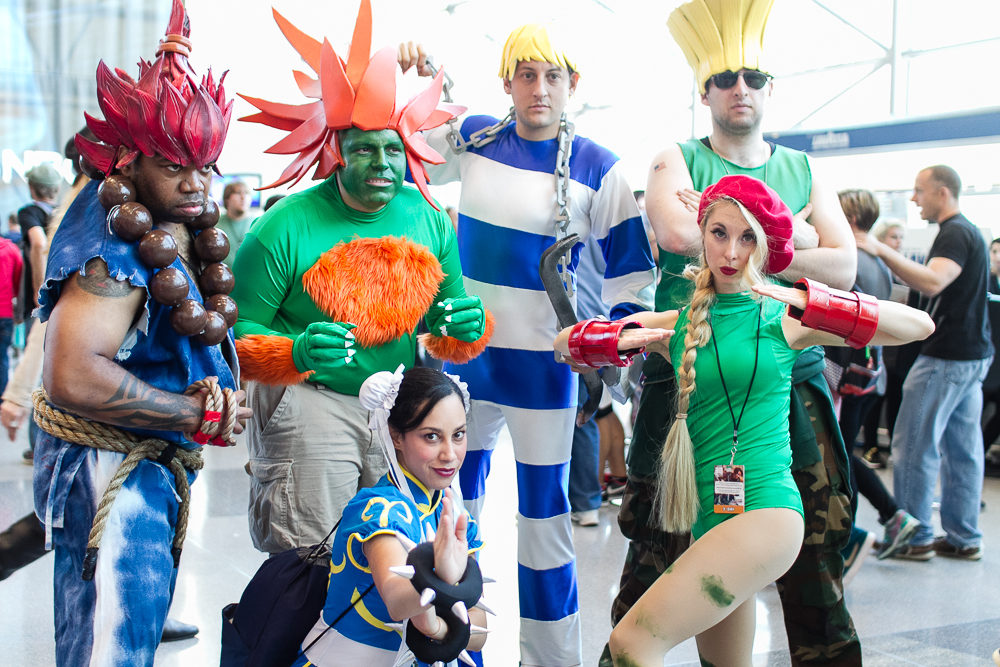 Cosplayers-27