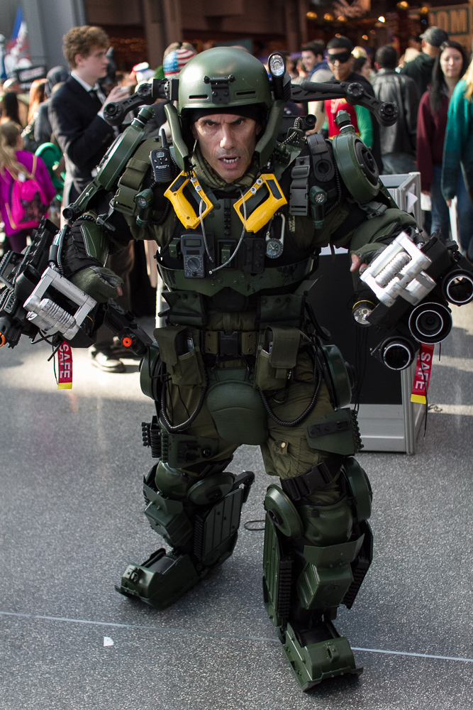 Cosplayers-30