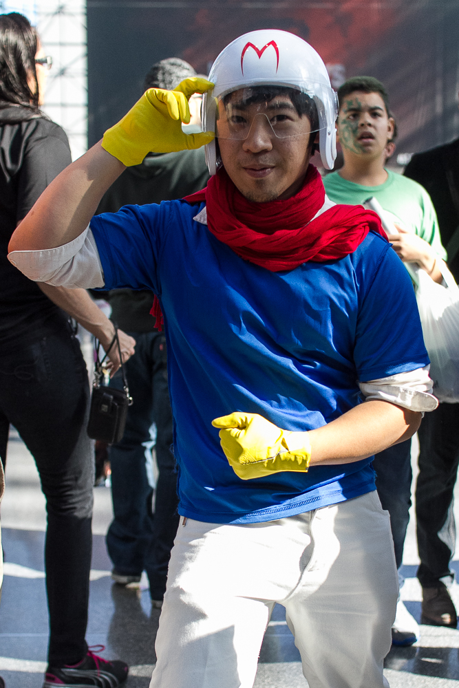 Cosplayers-31
