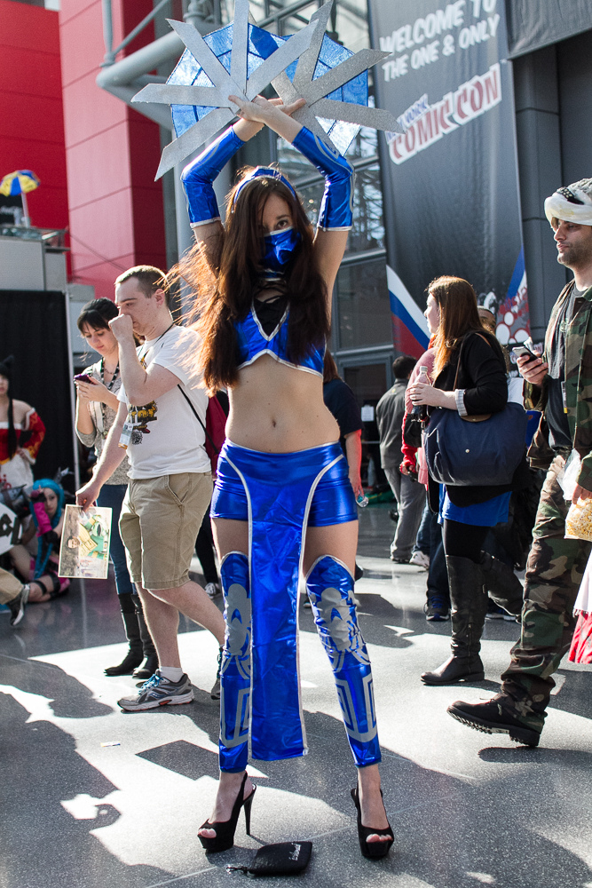 Cosplayers-32