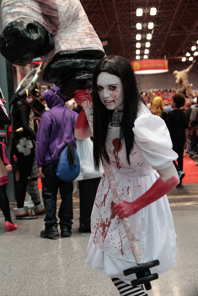 Cosplayers-42