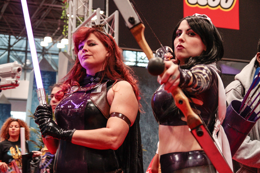Cosplayers-5