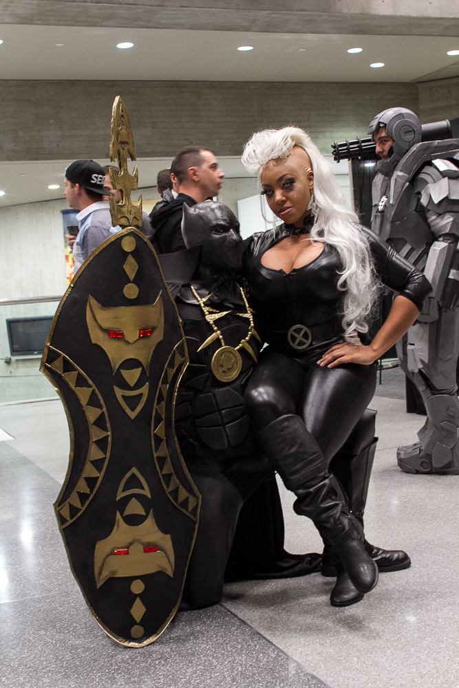 Cosplayers-54