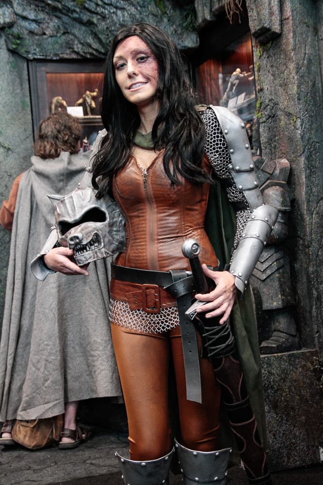 Cosplayers-9