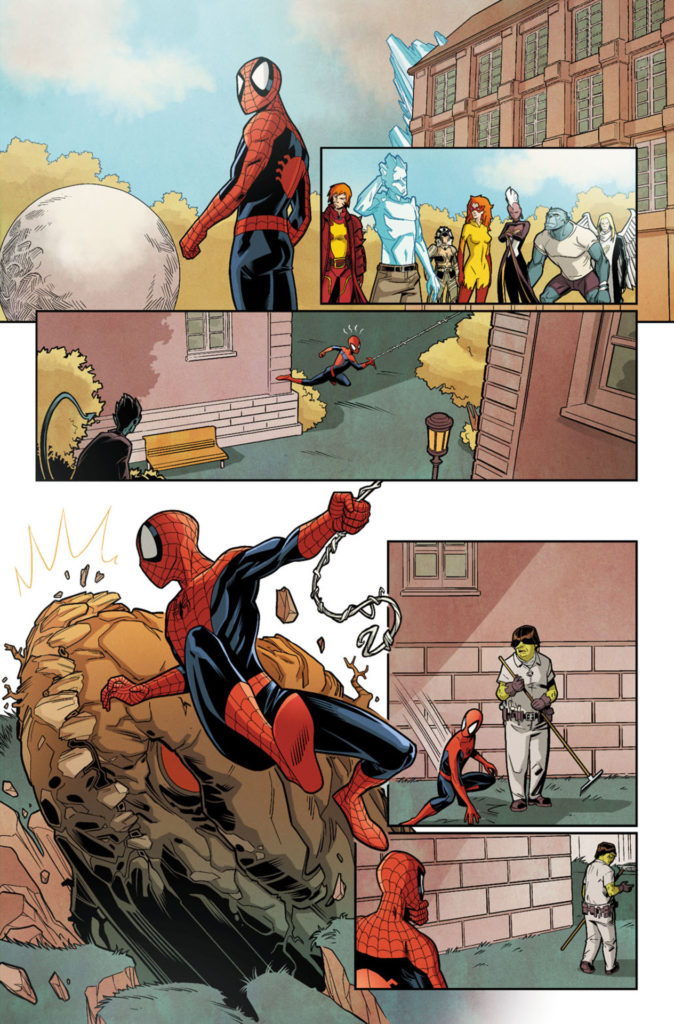 4212482-spider-man_&_the_x-men_1_preview_1