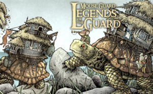 Mouse-Guard-LotG-Cover-1-FI