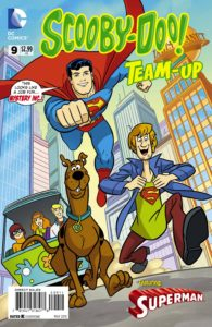 ScoobyTeamUp9cover