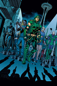 GreenArrow40_solicit_54876cc1a17957.78590114