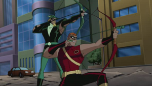 Green_Arrow_Oliver_Queen_DCAU_007