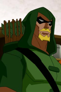 Green_Arrow_Oliver_Queen_(Earth-16)