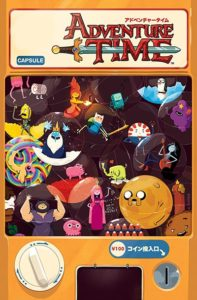 kaboom_adventure_time_038_a