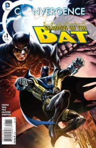 shadow of the bat 1