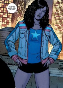America_Chavez_(Earth-616)_003