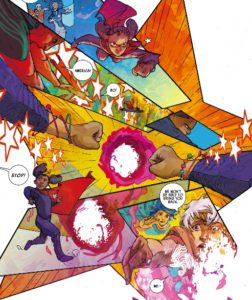 America_Chavez_(Earth-616)_Young_Avengers_Vol_2_14_page_15