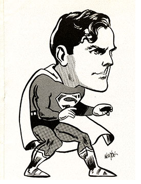art_supes