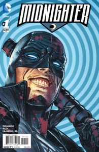 midnighter 1