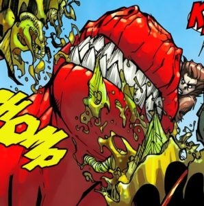Devil_Dinosaur_(Earth-6001)