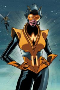 Wasp Janet_van_Dyne_(Earth-616)_from_Uncanny_Avengers_Vol_1_12