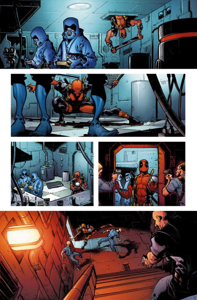 Avengers-0-Preview-4-aeadc
