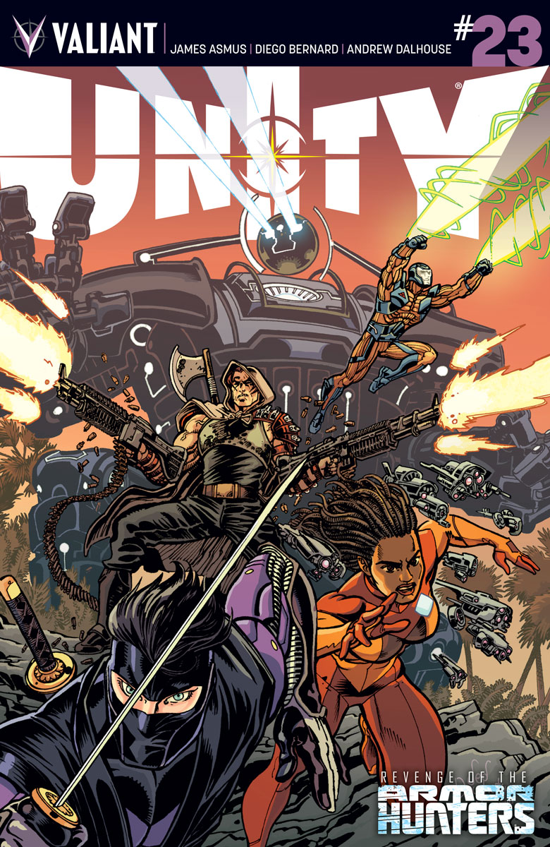 UNITY_023_COVER-B_DOUGHERTY (2)