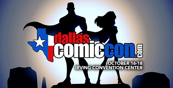 DALLASCOMICON590X300