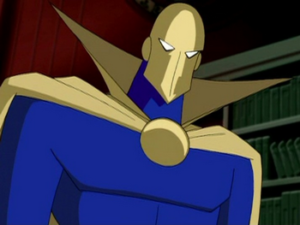 Doctor_Fate (1)