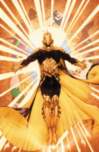 doctor fate Earth_2_Vol_1_11_Textless