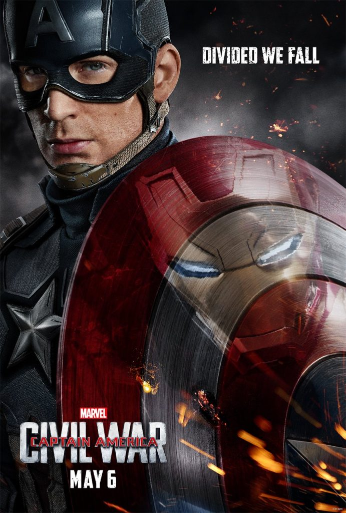 Civil-War-Poster-04c38