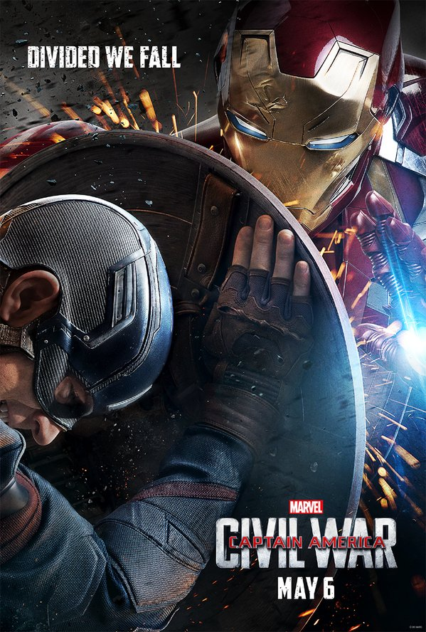 Civil-War-Poster-Iron-Man-c492b-1