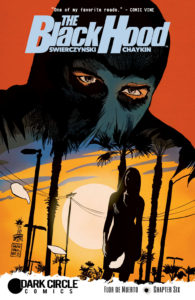 blackhood6cover1