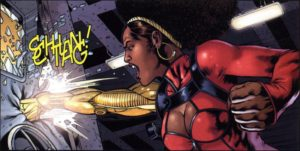 Misty_Knight_Heroes_For_Hire_-7