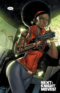 Misty_knight_heroes_for_hire_7