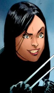 Laura_Kinney_(Earth-43312)