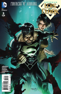 superman and lois 3