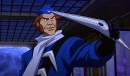 Captain_Boomerang_JLFP_Original_001