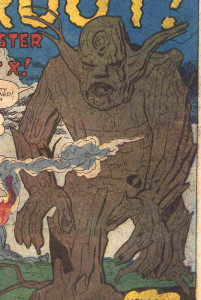 Groot_(Earth-616)_from_Tales_to_Astonish_Vol_1_13_0001