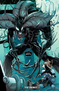 Groot_(Earth-616)_possessed_by_Venom_(Symbiote)_(Earth-616)_from_Guardians_of_the_Galaxy_Vol_3_21