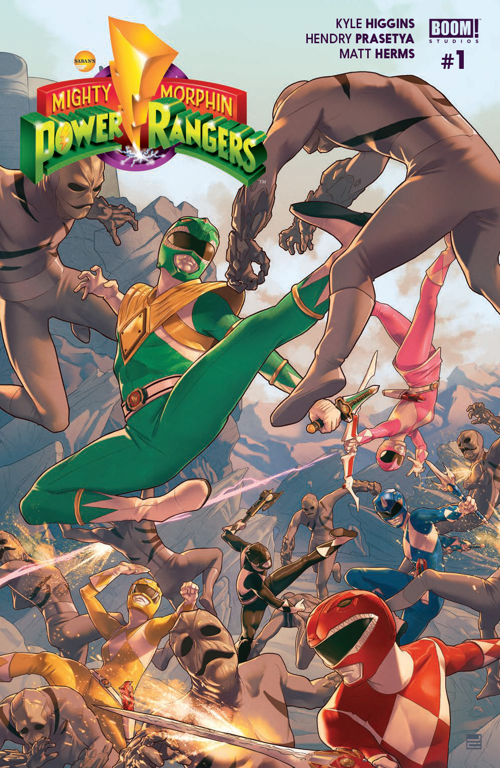 PowerRangers_001_A_Main