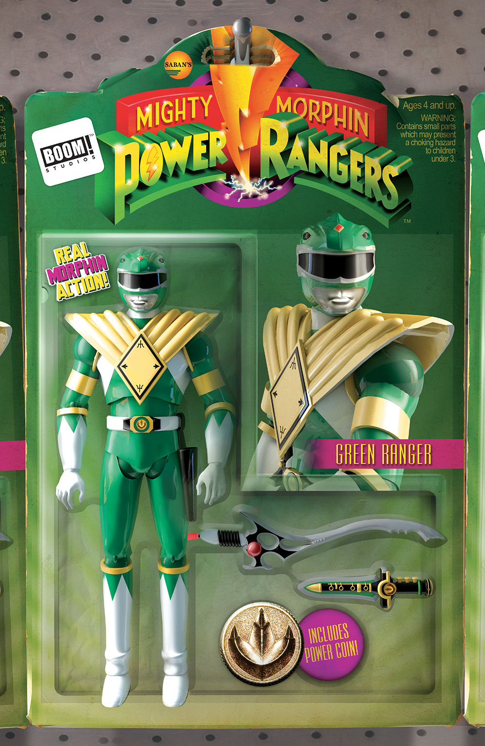 PowerRangers_001_F_ActionFigureVariant