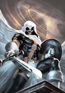 Taskmaster_Vol_2_1_Textless