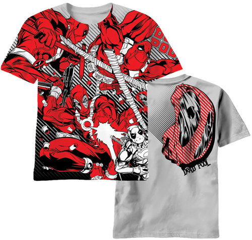 marvel-comics-deadpool-dead-red-aop-glow-in-the-dark-adult-silver-t-shirt-9__37782.1428430142.500.659