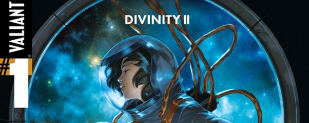 DIVINITY2_001_COVER-A_DJURDJEVIC
