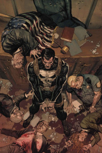 Frank Castle Punisher_Trial_of_the_Punisher_Vol_1_2_Textless