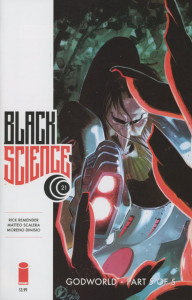 black science 21